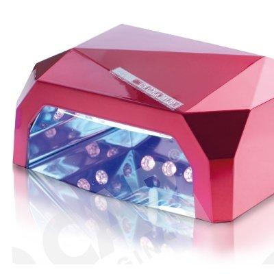 lampada per unghie diamond dentro IMG 3