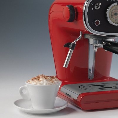 tazza-macchina da caffè ariete cafè retrò IMG 2