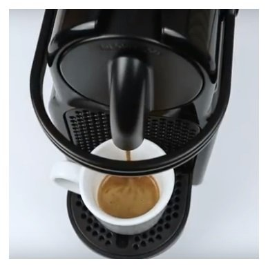 Macchina da caffè IMG 1