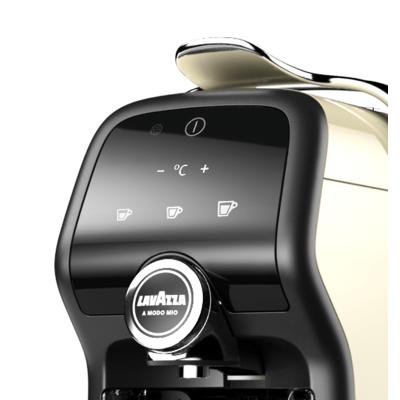 pulsanti macchina da caffè lavazza magia IMG 3