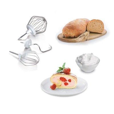 mixer cucina Bosch MUM4405 accessori in dotazione IMG 5