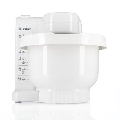 mixer cucina Bosch MUM4405 robot da cucina multifunzione IMG 3