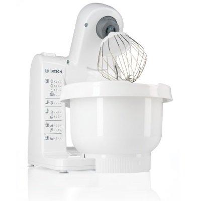 mixer cucina Bosch MUM4405 con multi motion drive miscelazione dinamica IMG 4