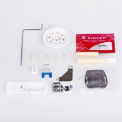 accessori della macchina da cucire singer 3210 IMG 4