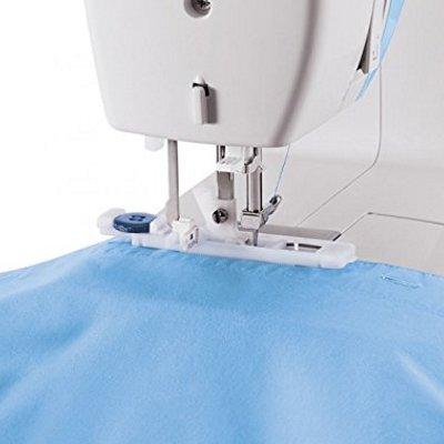zoom macchina da cucire singer 3221 IMG 3
