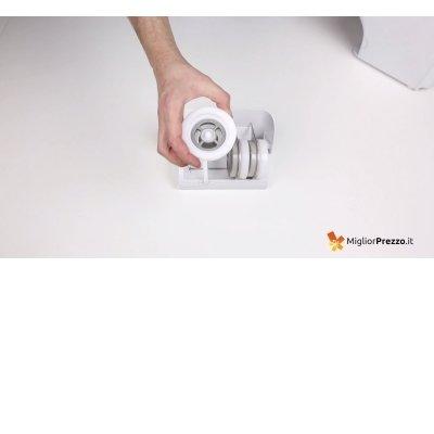 accessori macchina pasta philips IMG 5