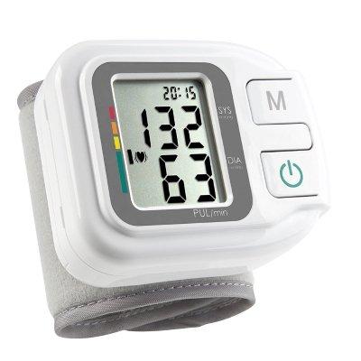 Misuratore di pressione Medisana 51430