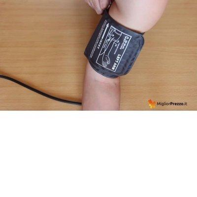 misuratore pressione laica in uso IMG 5
