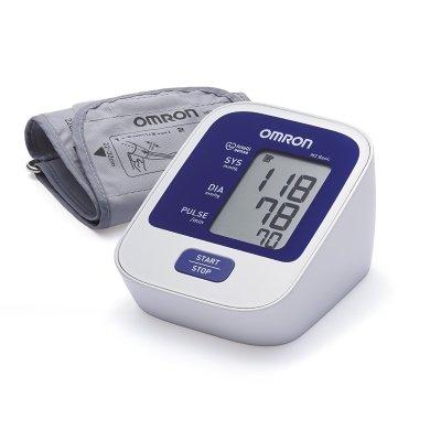 Misuratore di pressione IMG 1