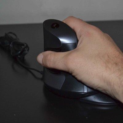 mouse adj shark mano 2 IMG 5