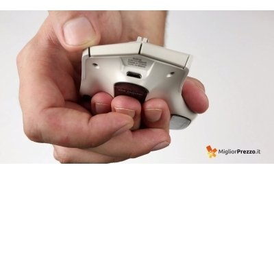 mouse logitech Mx master porta usb IMG 2