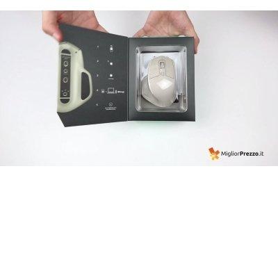 scatola mouse logitech Mx master IMG 3