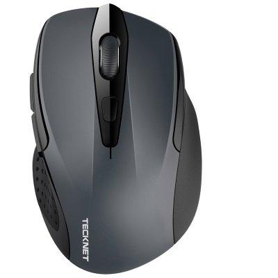 Mouse TeckNet 79594