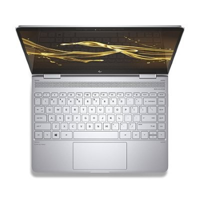tastiera notebook Hp spectre x360 HP Spectre x360 13-ac000nl IMG 4