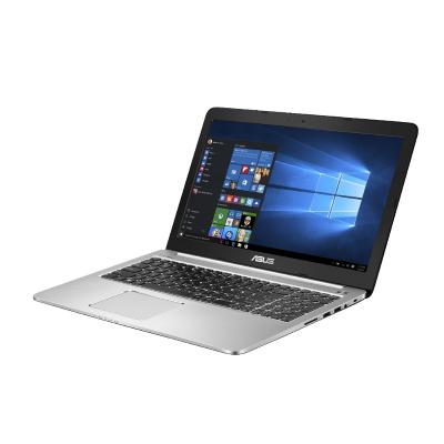 Notebook Asus K501UX-FI116T IMG 1