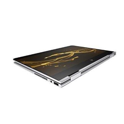 Notebook convertibile HP Spectre x360 13-ac000nl IMG 3