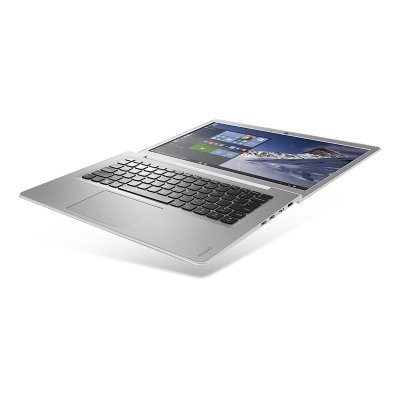 pieghevole notebook lenovo IMG 3