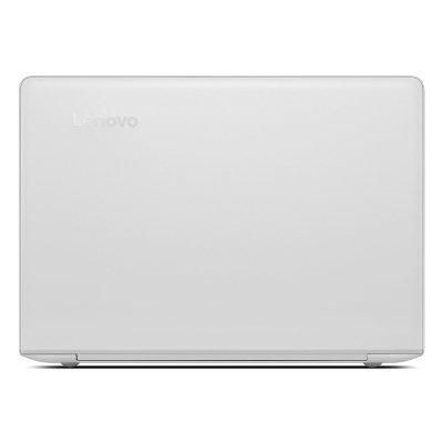 posteriore notebook lenovo IMG 5