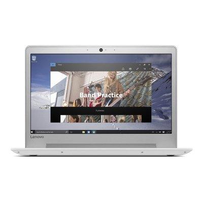 schermo notebook lenovo IMG 2