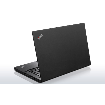 Notebook Lenovo ThinkPad T460 Back IMG 2