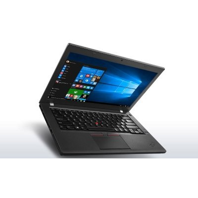 Notebook Lenovo ThinkPad T460 IMG 1
