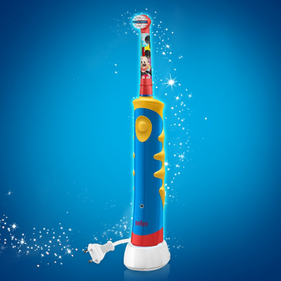 Oral-B Kids Advance Power 950TX