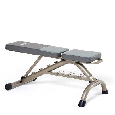 panca york fitness pesi IMG 5
