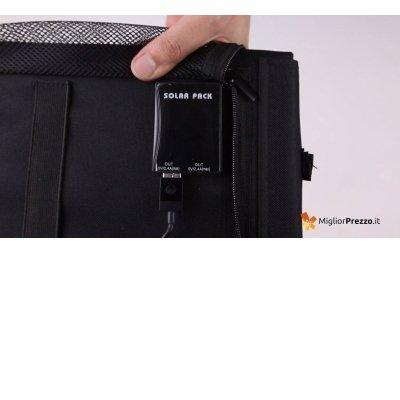 USB pannello solare aukey IMG 3