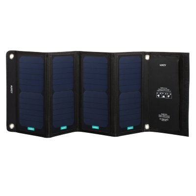Caricabatterie portatile AUKEY PB-P2
