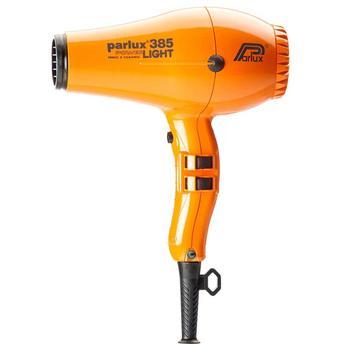 parlux 385 arancione