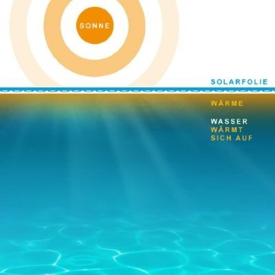 funzione pellicola solare termica aquamarin IMG 4