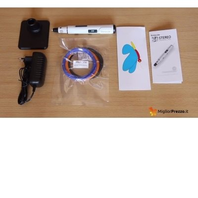 accessori penna 3D Homecube IMG 4