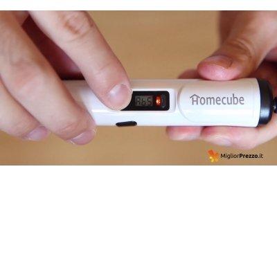 display penna 3D Homecube IMG 3