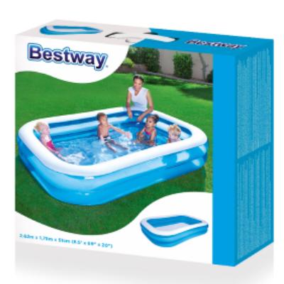 Piscina Bestway 54006 Box IMG 3