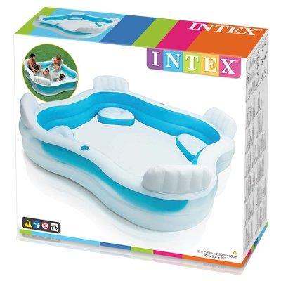 scatola piscina intex 56475 IMG 5