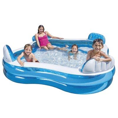 uso piscina intex 56475 IMG 4