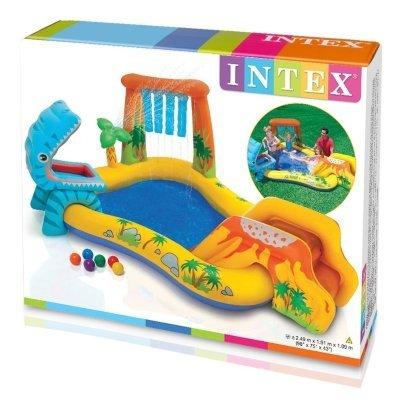 scatola piscina intex 57444 IMG 5