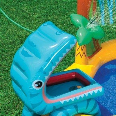 dinosauro piscina intex 57444 IMG 2