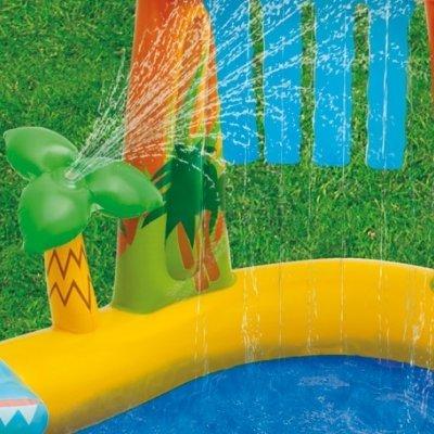 piscina intex 57444 fiorellino IMG 3