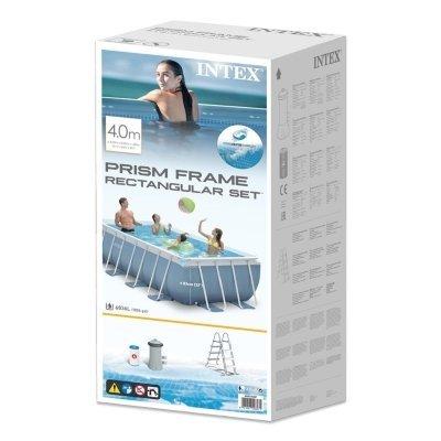 scatola piscina intex prisma IMG 2