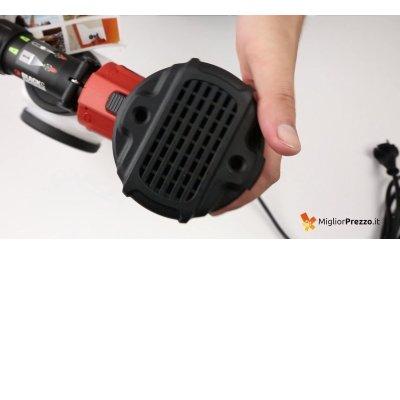 motore pistola a srpuzzo black and decker IMG 3