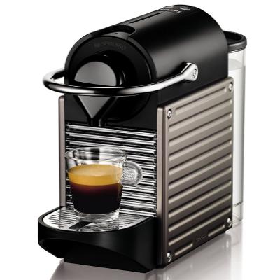 Macchina da caffè Nespresso Pixie XN3005
