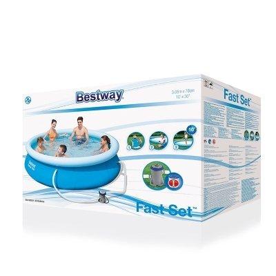 scatola piscina bestway IMG 4