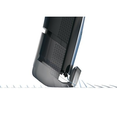 rasatura Philips BT 5200 16 IMG 2