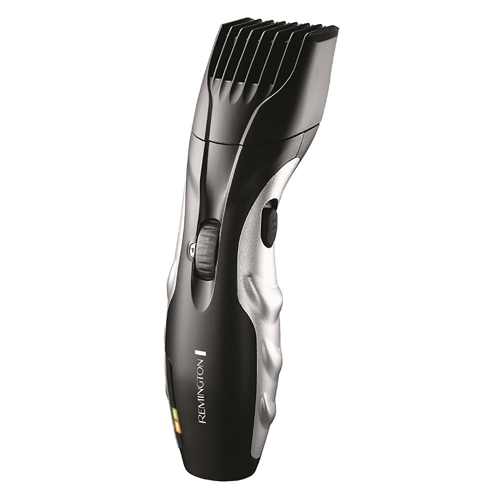 Regolabarba Remington MB320C Professionnel