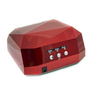 lampada per unghie diamond posteriore IMG 2
