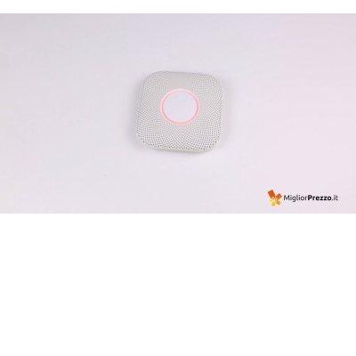 colorazioni del rilevatore fumo nest colorazioni IMG 2