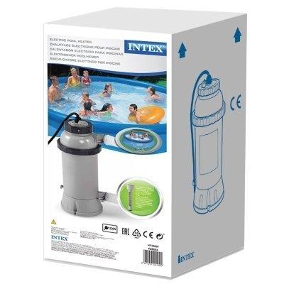 confezione riscaldatore intex 28684 IMG 4