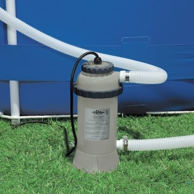 Riscaldatore acqua piscina IMG 5