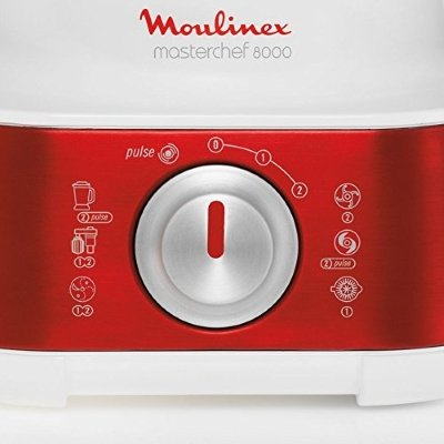 controlli robot cucina moulinex fp659 IMG 5